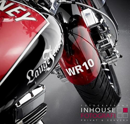 Motor Rancangan Wayne Rooney (3)