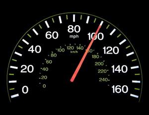 rambu kecepatan motor (2)