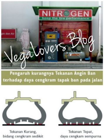 vegalovers blog