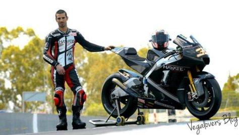 Kawasaki dikabarkan akan datang kembali di MotoGP pada tahun 2014