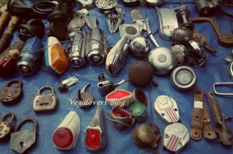 Aneka aksesori kendaraan - vegalovers (4)
