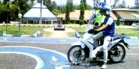 Indonesia Negara Ajaib 1