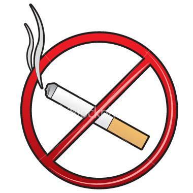 Rokok TIDAK BERBAHAYA