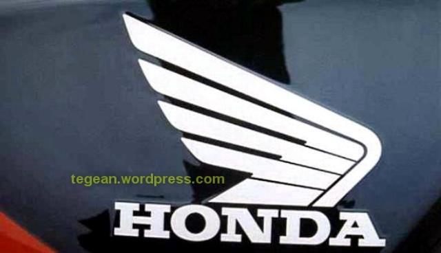 Teknologi injeksi Honda PGM-FI
