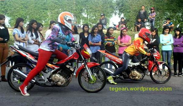 Monita Fans Club (MFC)