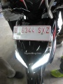 Headlamp LED New Vario 110 FI
