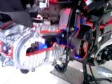 New Honda Blade 125 FI (3)