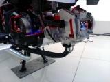 New Honda Blade 125 FI (5)