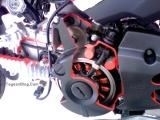 New Honda Blade 125 FI (6)