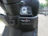 Remot Panggil New Vario 110 FI