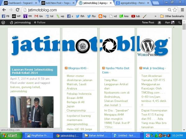 jatimotoblog