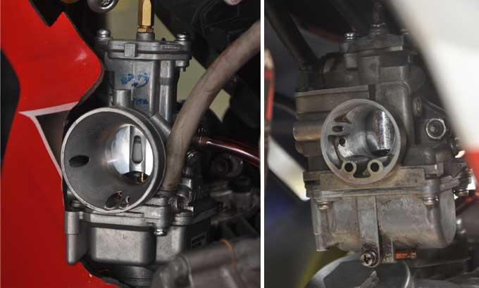 Karburator-korosi-20140421