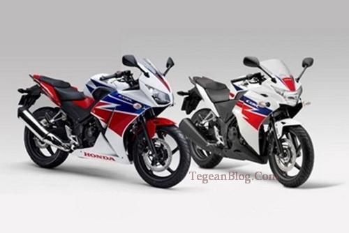 New-Honda-CBR-250-fi-dual-keen