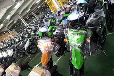 pabrik-baru-Kawasaki-Indonesia-F