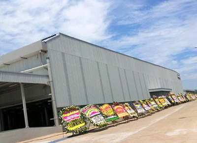 pabrik-kawasaki_fn