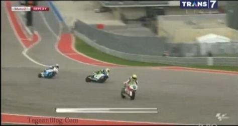 Result Race Moto2 via Streaming Trans7 (1)