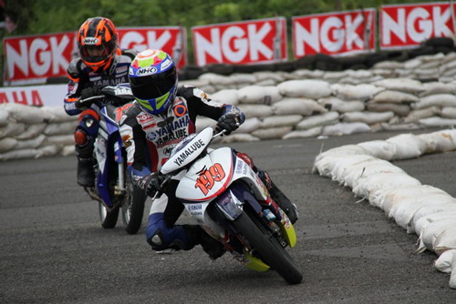 road race ycr purwokerto 2014 (1)