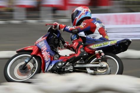 road race ycr purwokerto 2014 (2)