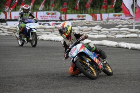 road race ycr purwokerto 2014 (3)