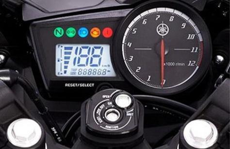 Speedometer_Yamaha_R15_TegeanBlog