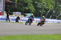 Suzuki Motor Indonesia (1)