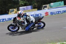 Suzuki Motor Indonesia (2)