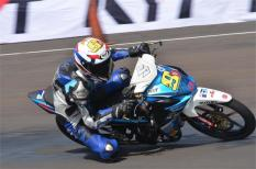 Suzuki Motor Indonesia (3)