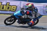 Suzuki Motor Indonesia