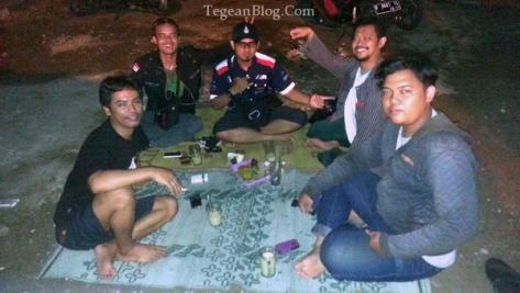 Kopdar Blogger Cirebon (1)