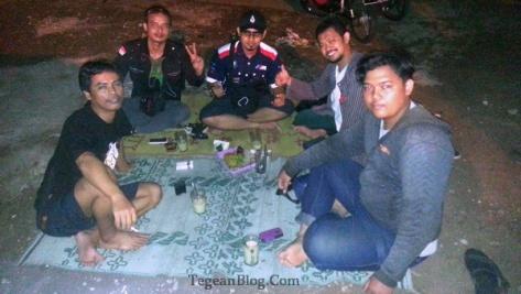 Kopdar Blogger Cirebon