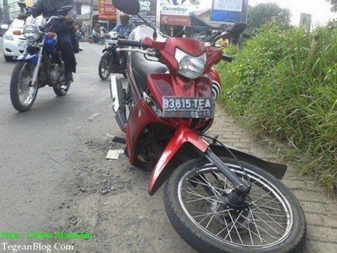 Kualitas Yamaha Ndess