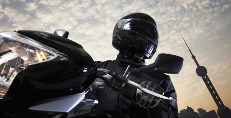 Bursa Helm, Helm Berkualitas, Harga Helm terbaru
