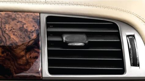 Cara Merawat AC mobil agar tetap Oke