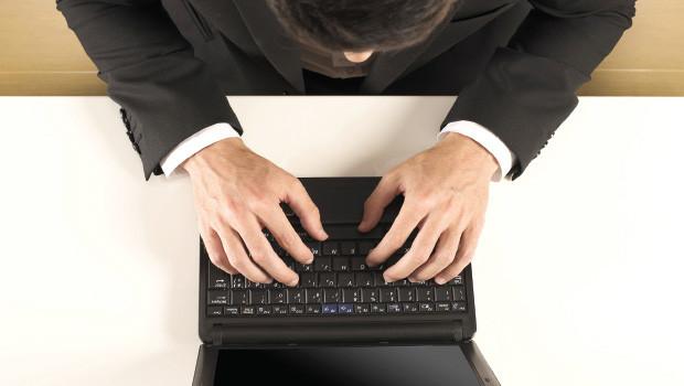 Etika mengirim lamaran kerja via email