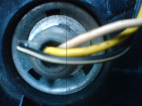 pemasangan saklar lampu