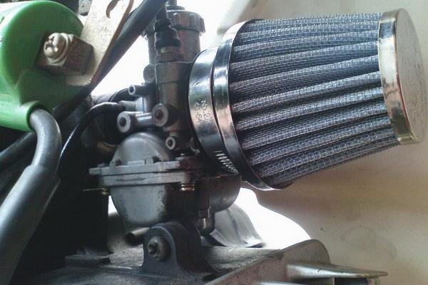 Tips agar performa mesin tetap prima dan irit bensin