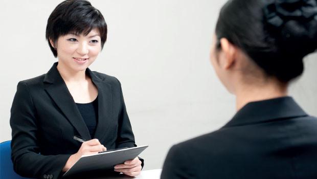 Trik negosiasi gaji saat wawancara kerja