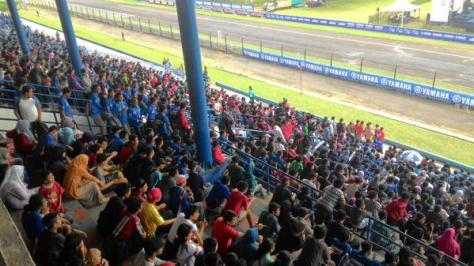 Fans jorge lorenzo2