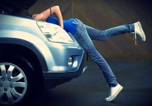 Tips mendeteksi kelistrikan pada mobil bekas