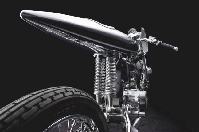 modifikasi-tangki-berjalan-dari-bandit9-vietnam-2