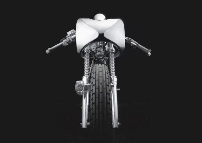 modifikasi-tangki-berjalan-dari-bandit9-vietnam-4