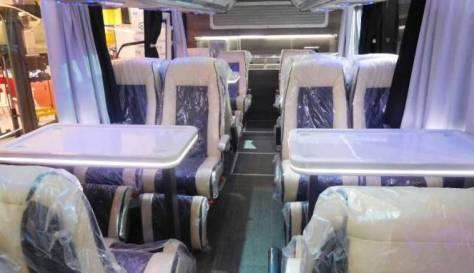 interior-jetbus-hino-rk8