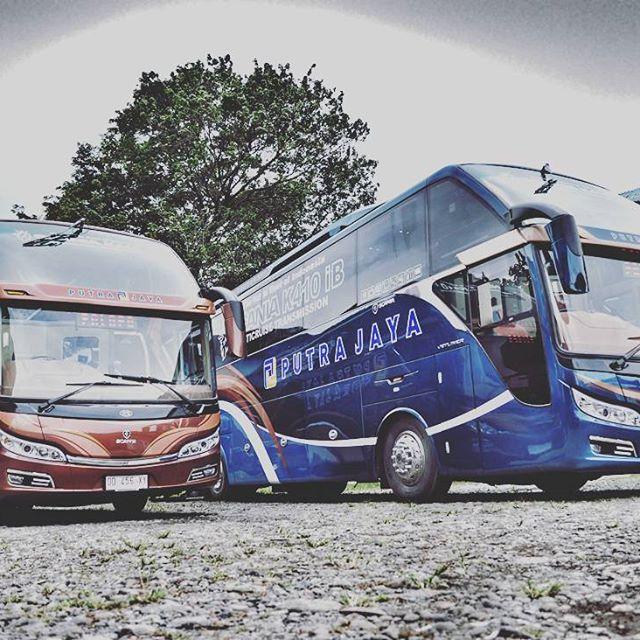 scania-k410ib-harga-bus-harga-karoseri-bus-shd