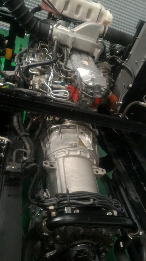 Gardan Hino RN 285 Automatic.jpg