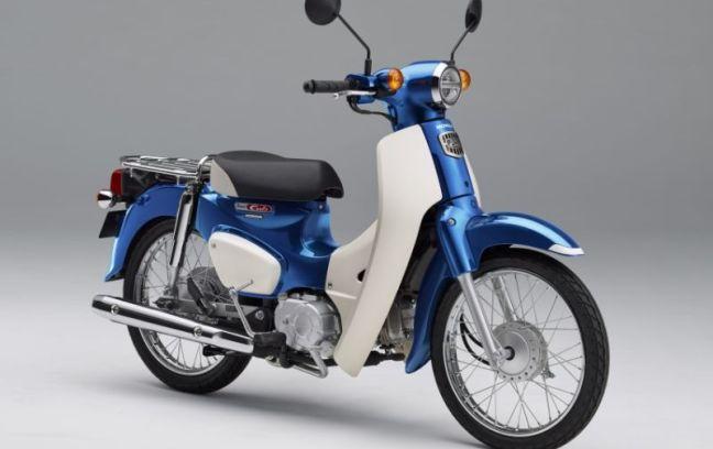 Honda Super Cub.jpg