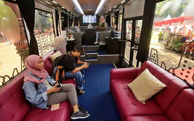 interior bus gatotkaca 2.jpeg