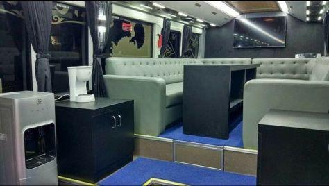 interior bus gatotkaca.jpg