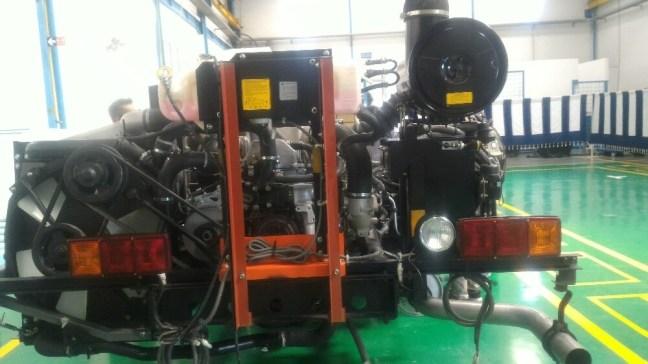 Mesin Hino RN 285 Automatic.jpg