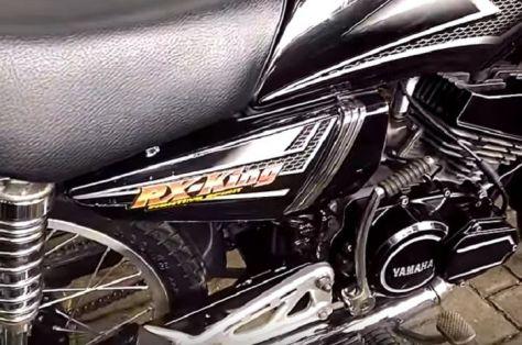 Servis Yamaha RX-King.jpg